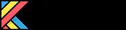 katalogue