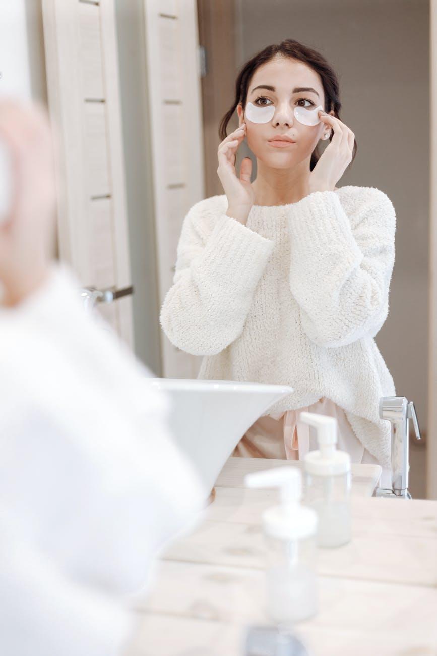 Panduan Merawat Kulit Wajah yang Benar
