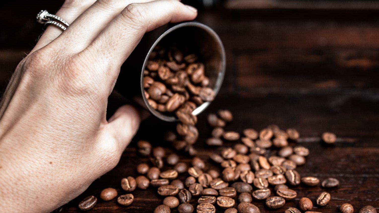 Kenali perbedaan kopi Arabica dan Robusta