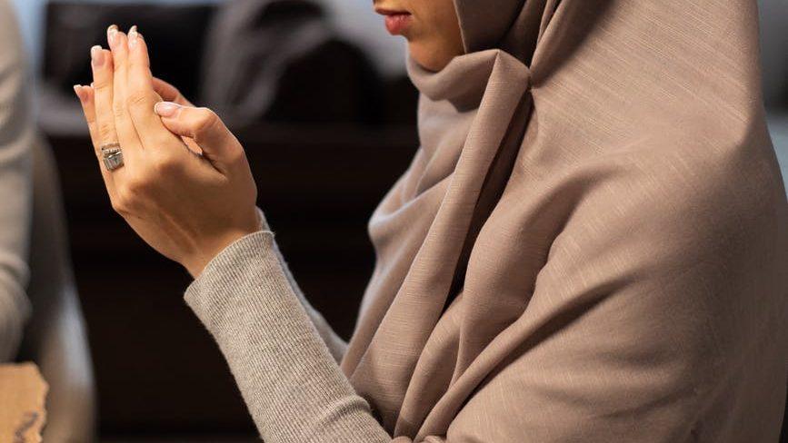Baca Doa Setelah Selesai Makan dan Ketahui Maknanya