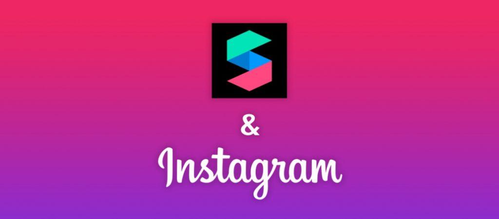 Inilah langkah buat filter unik di Instagram sendiri