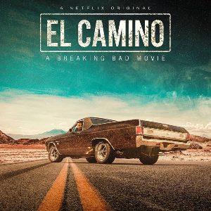 31 Film Netflix Terbaik April 2021, Wajib Nonton! - El Camino | Katalogue.id