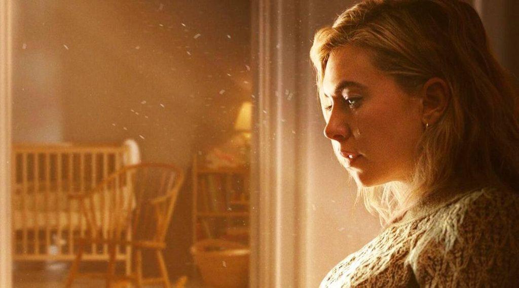 31 Film Netflix Terbaik April 2021, Wajib Nonton! - Pieces of a Woman | Katalogue.id