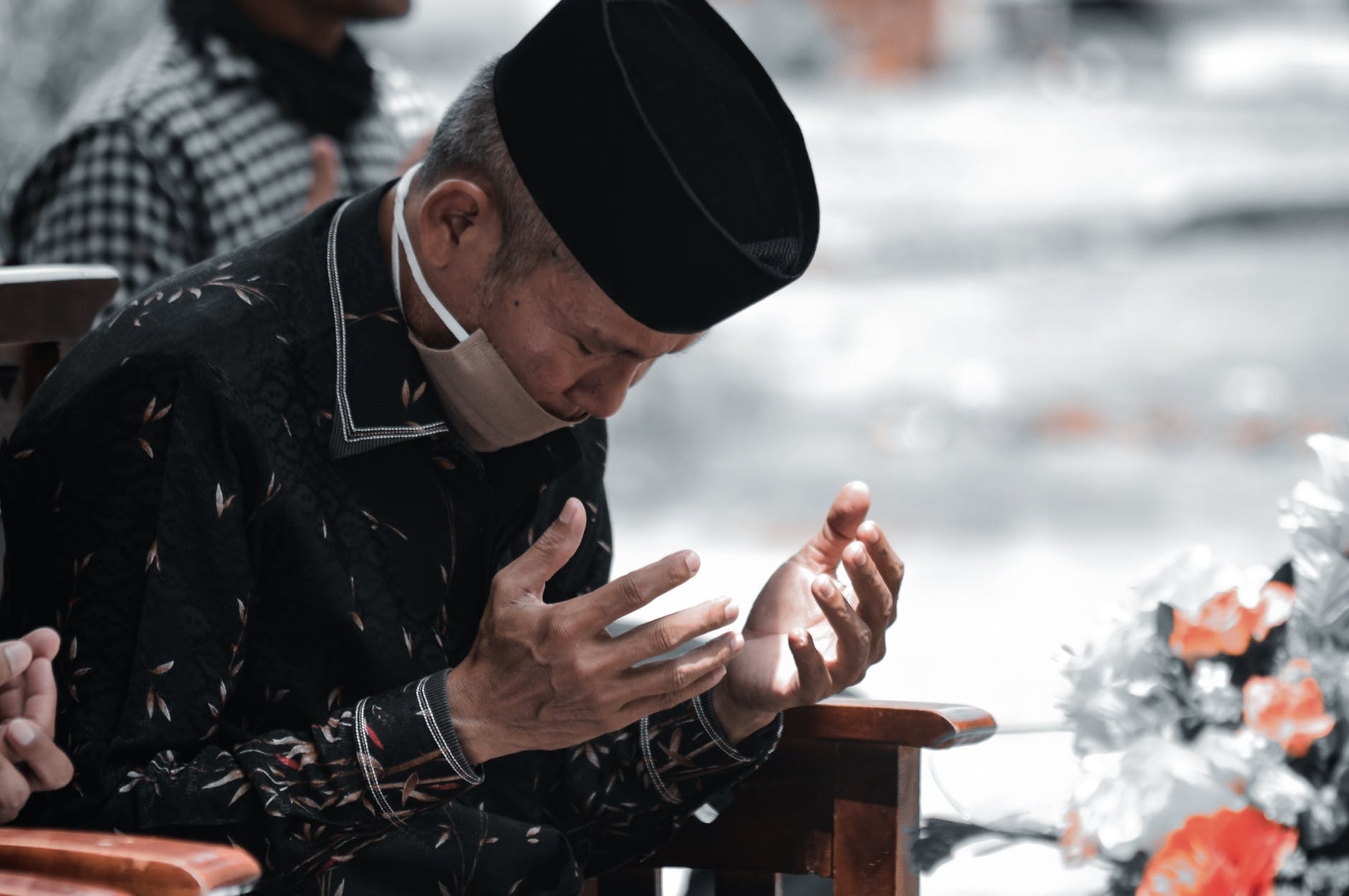 7 Amalan Sunnah Saat Berbuka Puasa Ramadhan - katalogue.id
