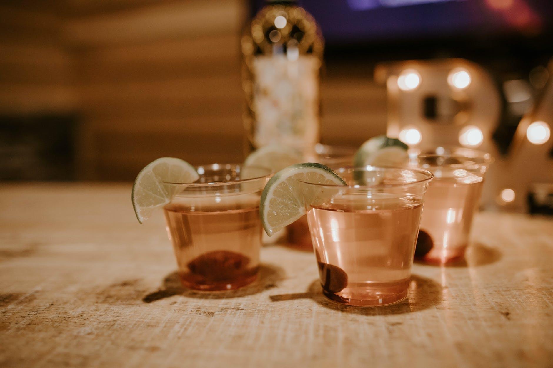 Tips Kesehatan Optimal - Stop Makanan Minuman yang buruk bagi tubuh