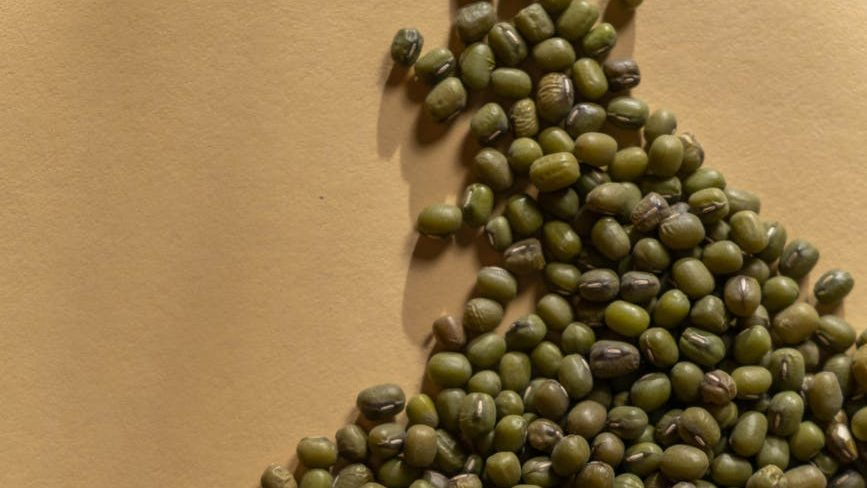 Segudang manfaat dari kacang hijau untuk kesehatan tubuh