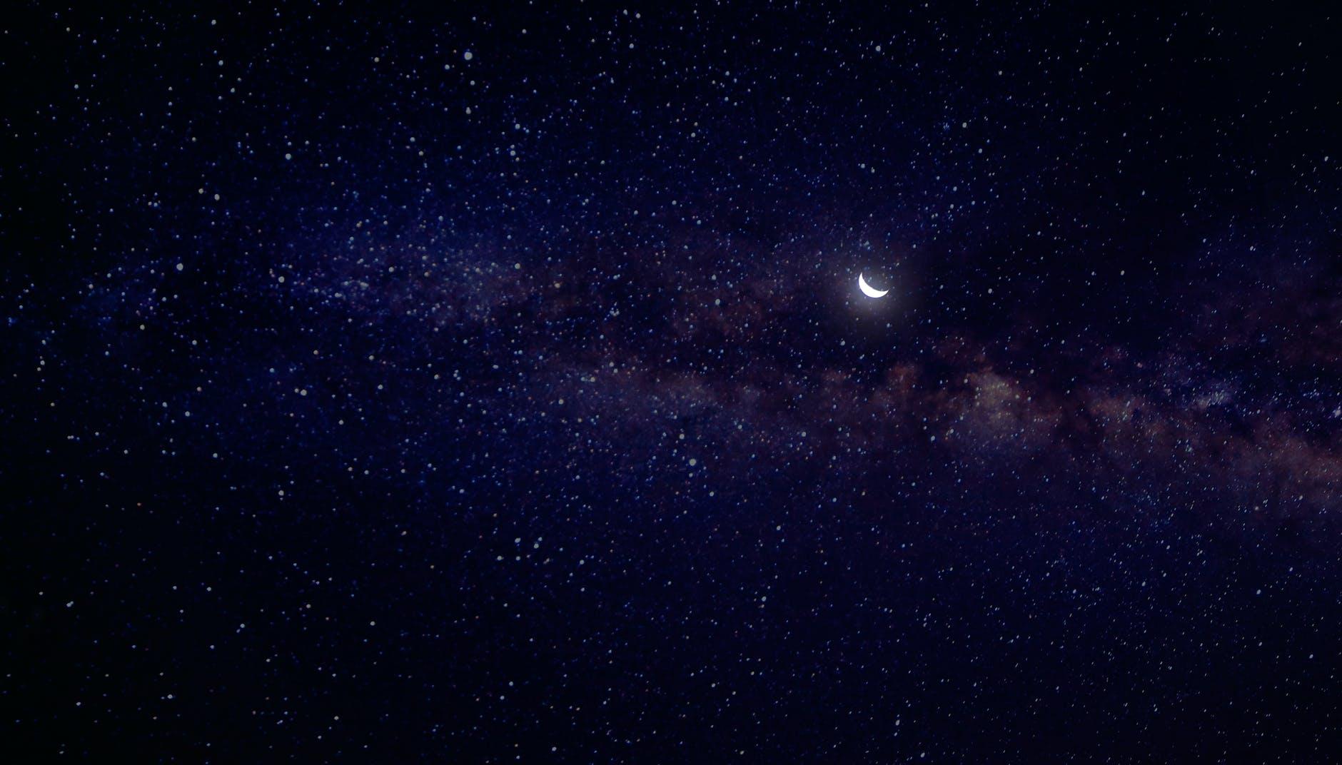 Keutamaan malam ganjil atau malam lailatul qadar.
