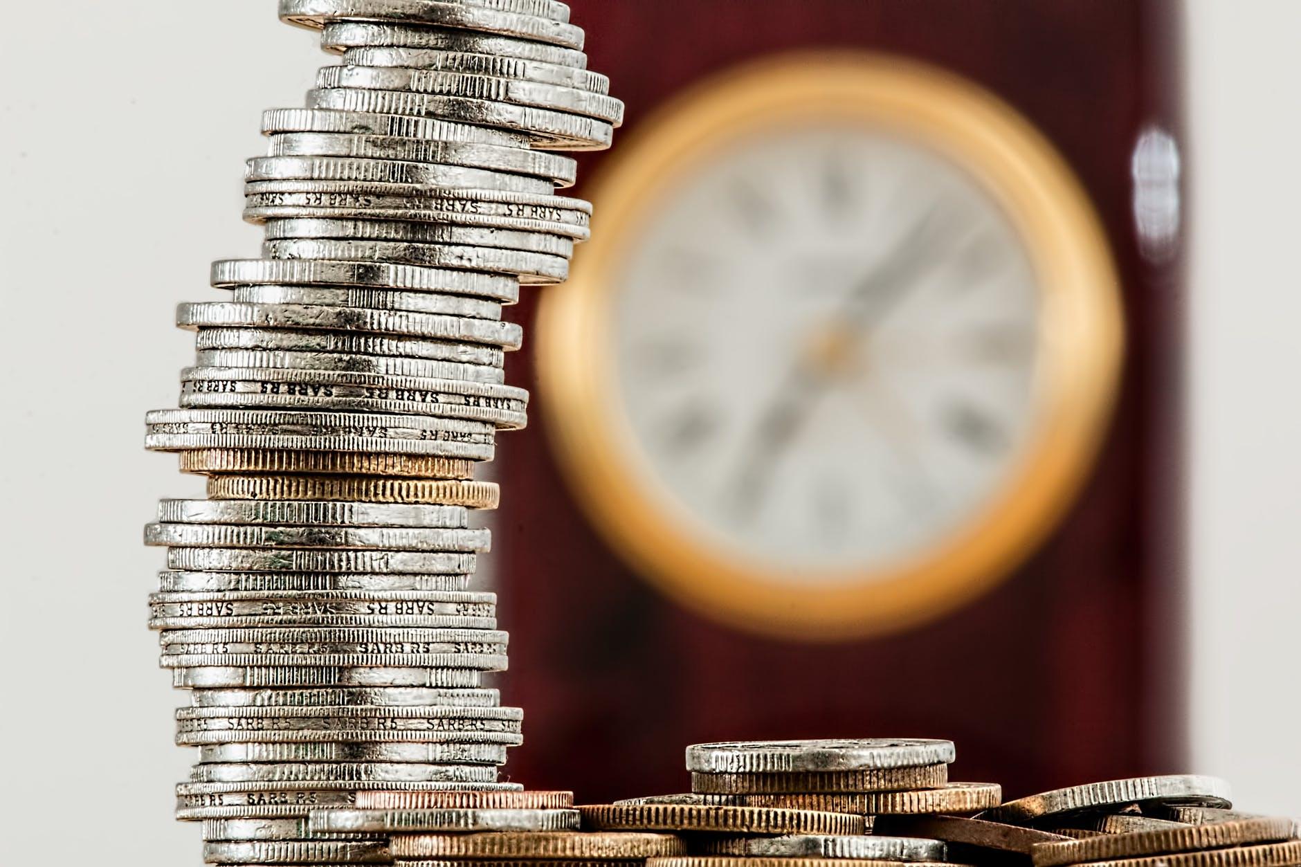 10 tips menabung paling efektif dan mudah, patut dicoba