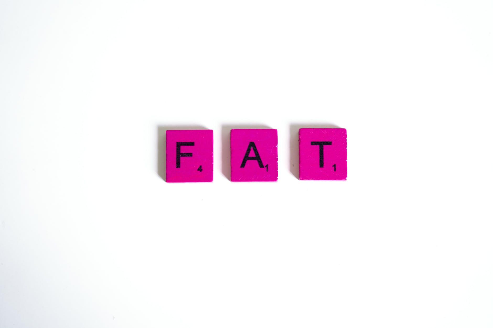 9 Jenis olahraga mengecilkan perut buncit.