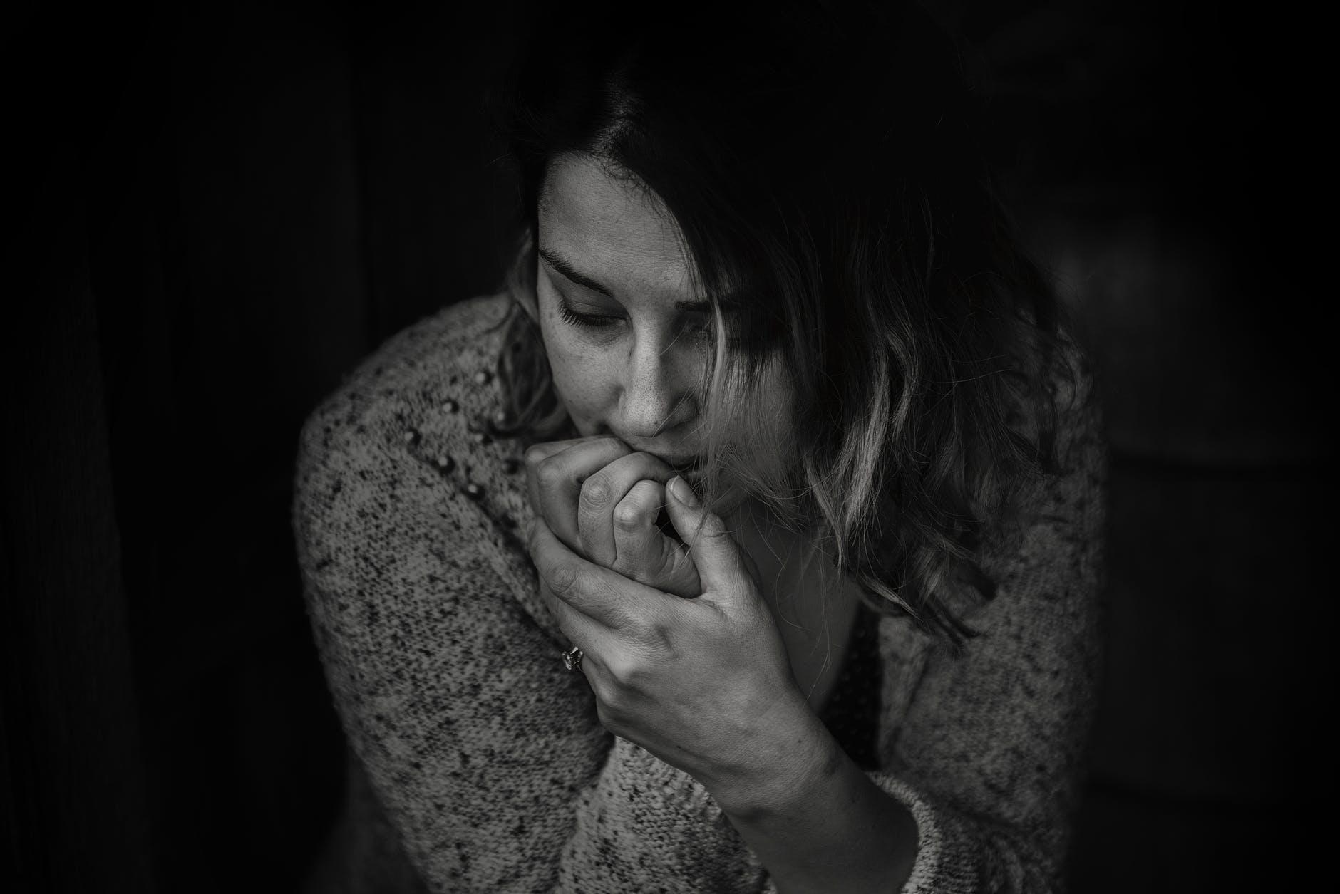 Ragam ucapan belasungkawa ketika ada yang berduka.