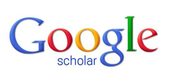 Panduan buat akun google scholar dan cara gunakannya.