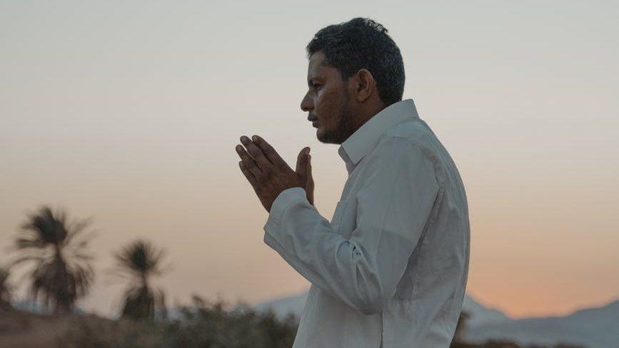 Inilah kumpulan doa di pagi hari, bacalah setiap hari