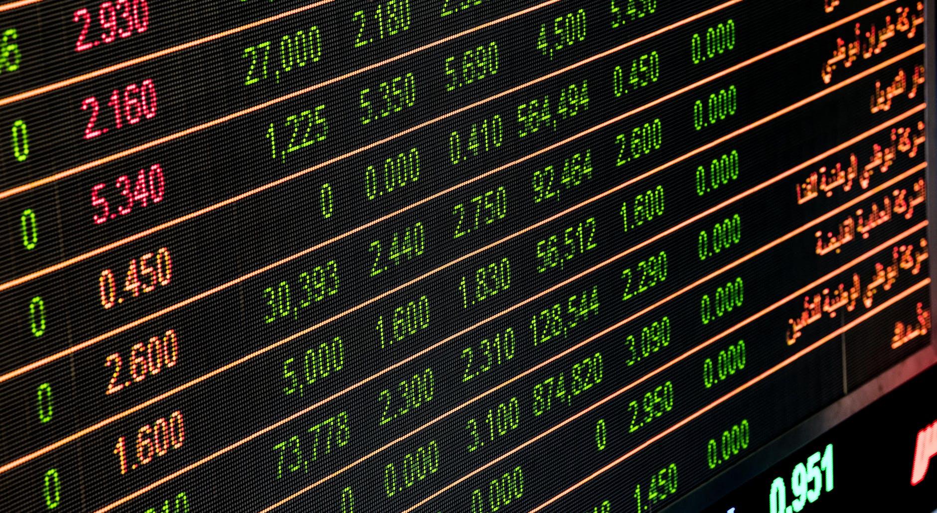 daftar bank dengan deposito tertinggi 2021
