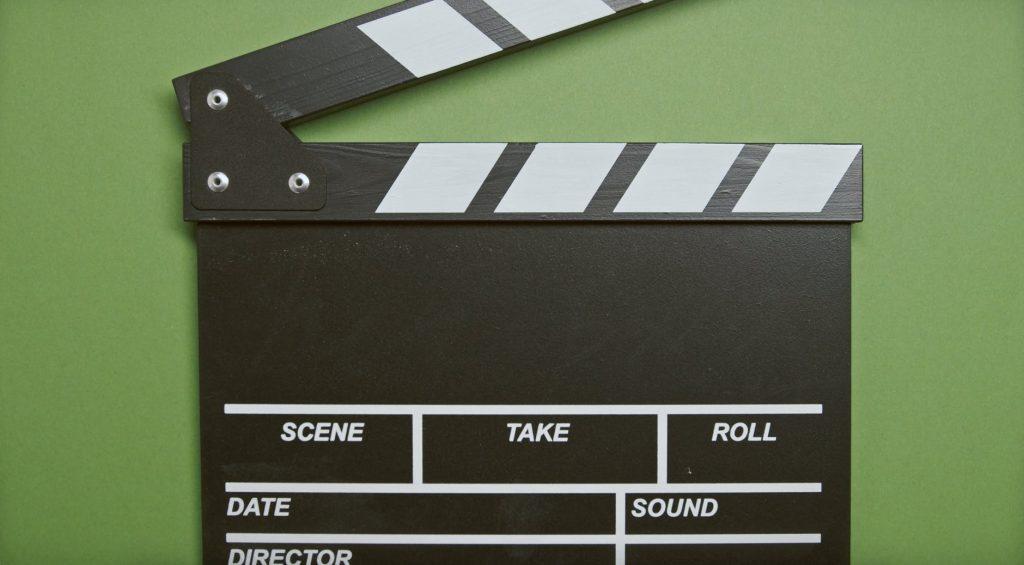 rekomendasi film inspirasi buat hidupmu lebih termotivasi.