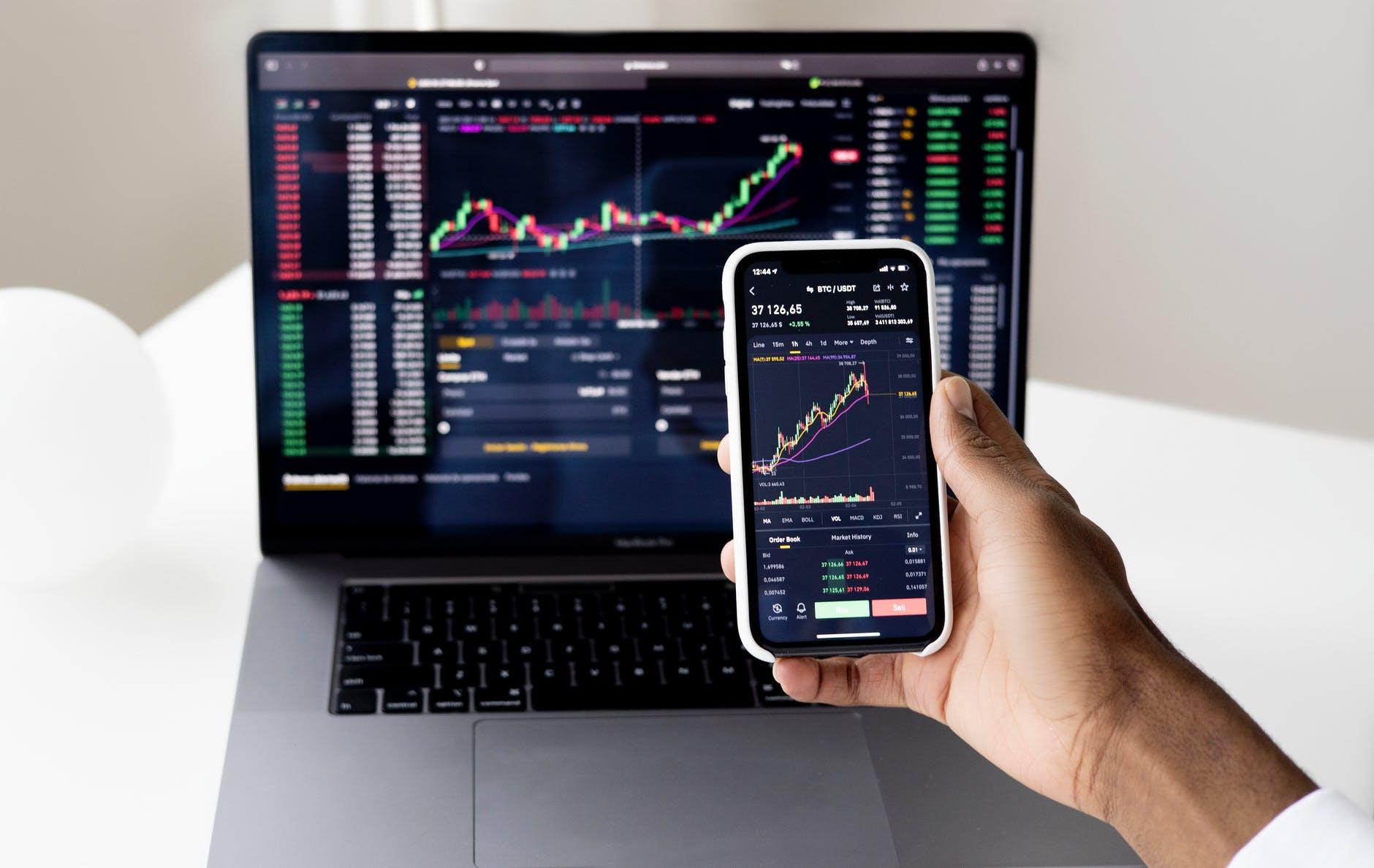 Ini cara membeli saham bagi pemula dan modal yang diperlukan 2021.