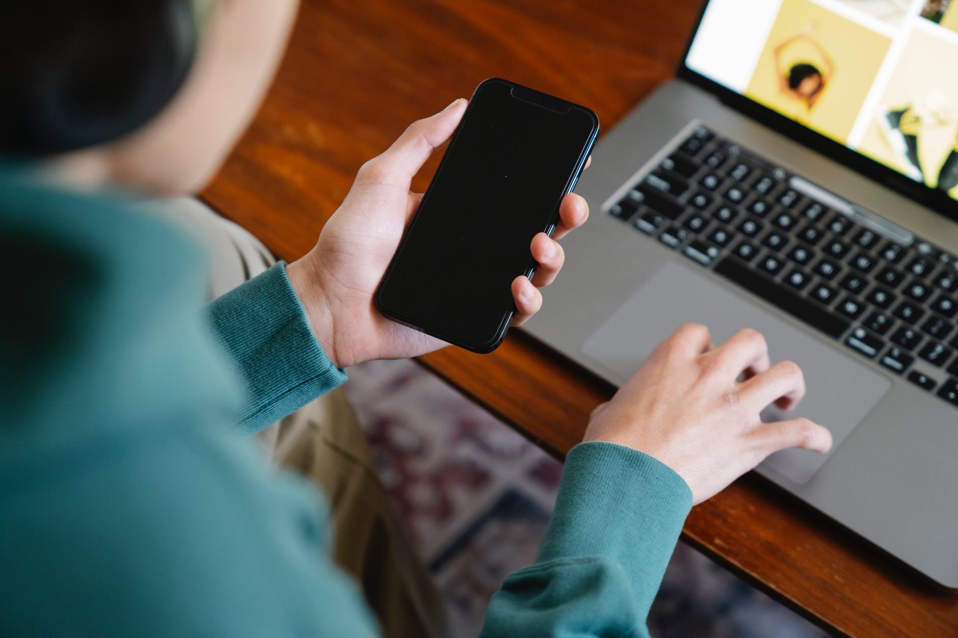 Cara registrasi kartu telkomsel 2021 pelanggan lama dan baru.